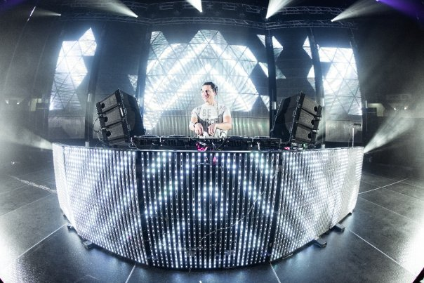 DJ Equipment Rentals You Can Rely On!