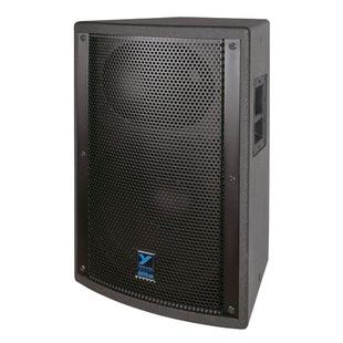 Speakers / PA